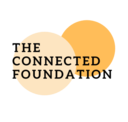 The Connected Foundation